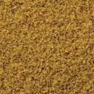 Bachmann 32804 Ground Cover Golden Straw - Fine