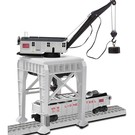 Lionel 6-82022 Lionel Steel Command Control Gantry Crane