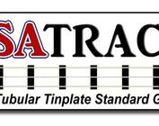 USA Track LLC