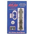 Atlas O 6099 Remote Switch Machine, Atlas O