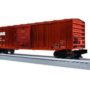 Lionel 3-16043 Norfolk Southern 50' Boxcar #526238, LionScale