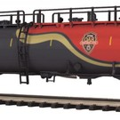 MTH 20-96738 First Responders 20,000g Tank Car