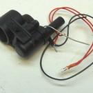 Lionel 600-8516-050 Smoke Unit Assembly