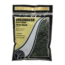 Woodland Scenics 139 Underbrush Forest Blend Bag