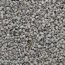 Woodland Scenics 1382 Gray Medium Ballast Shaker