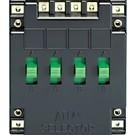 Atlas 215 Selector