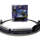 Lionel 6-84328 The Polar Express Train Set w/Bluetooth