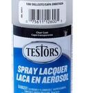 Testors 1260 Dullcote Spray, Testors