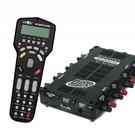 50-1001 DCS Remote Control Set