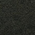 Woodland Scenics 1341 Turf Soil Fine Shaker