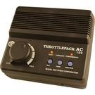 MRC 1311 O AC100 Throttlepack 100 Watts, MRC