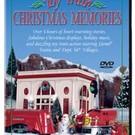 TM Videos Toy Train Christmas Memories, DVD