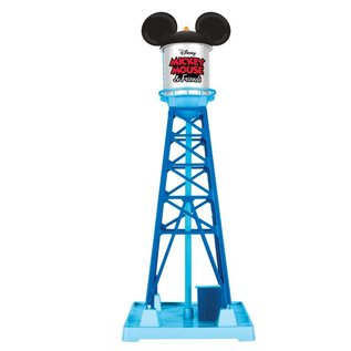 Lionel 6-84499 Mickey Mouse Water Tower