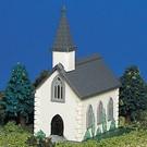 Bachmann 45815 Country Church, Bachmann N