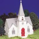 Bachmann 45192 Cathedral, Bachmann HO
