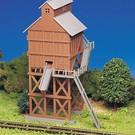 Bachmann 45211 Coaling Station, Bachmann HO
