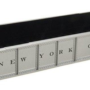 Atlas N #2551 NYC Plate Girder Bridge, Atlas N Code 80
