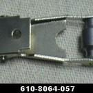 Lionel 610-8064-057 Mohawk Single Arm Collector, L-3A