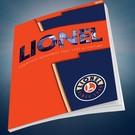 Lionel 2018 Lionel Catalog