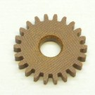Model Engineering Works DO5300 Fiber Idler Gear, 22 tooth