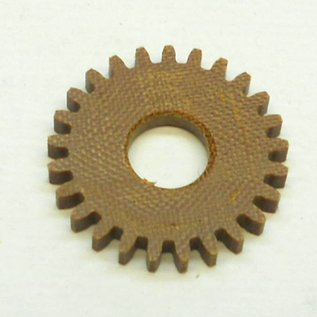 Model Engineering Works DO5301 Fiber Gear, 25 tooth