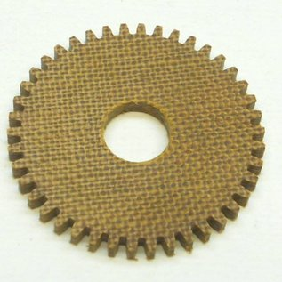 Model Engineering Works DO5303 Fiber Idler Gear, 42 tooth