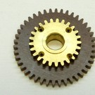 Model Engineering Works DO5305 Large Compound Gear