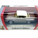 94243 1957 Chevrolet, 1:43 Yat Ming