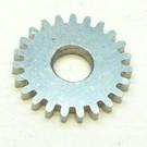 3459-19 Dump Car Gear