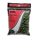 Woodland Scenics 146 Bushes Medium Light Green Bag