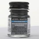 Testors 4886 Model Master Flat Reefer Gray, 1/2oz.