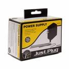 Woodland Scenics JP5770 Power Supply