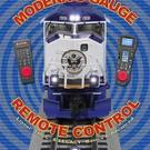 TM Videos Modern O Gauge Remote Control Lionel TMCC & LEGACY