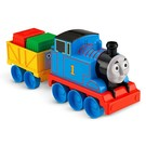 Fisher-Price My First Thomas Train, Fisher-Price