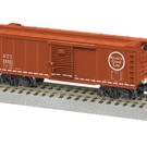 American Flyer 6-44070 ACL Box Car #20921, A.F.
