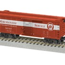 American Flyer 6-44076 Pennsylvania Box Car #567427, A.F.