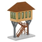 Lionel 6-83751 Lighted Yard Tower, P-E-P