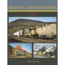 Morning Sun Books 1656 Reading & Northern in Color