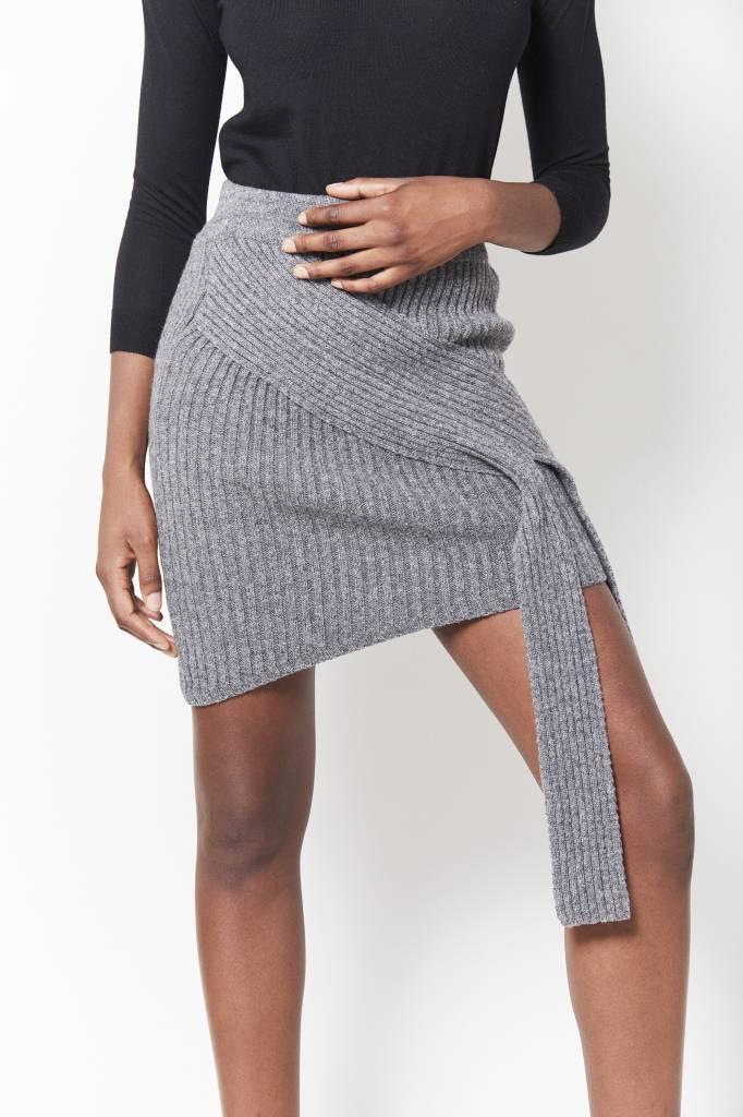 Element Mini Knit Skirt