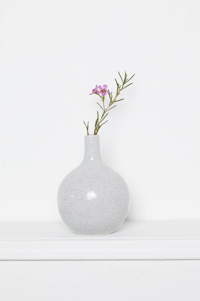 Franca Franca Costa Bottle-Jasper Grey