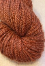 Coral Reef Finger 3 Ply 250 Yds 2 Oz