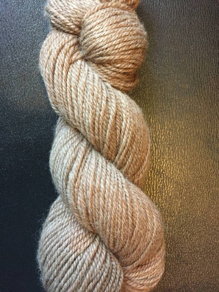 Voyagers Tribute 3 Ply DK 200 Yds 3 Oz