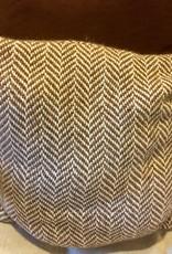 Alpaca Pillow Covers  12 X 13