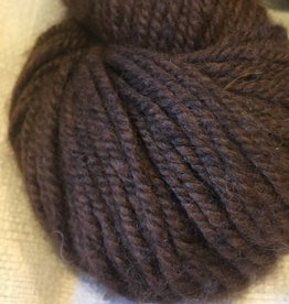 Mollys Ambrosia Worsted 4 3 ply   Worsted. 4.6oz