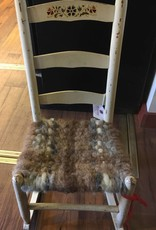Shabby Chic Chair RLCH36