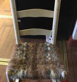 Shabby Chic Chair RLC221