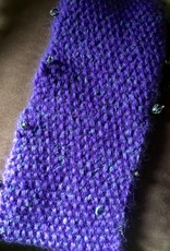 Beaded Infinity Scarf