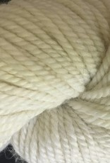 Imperial 3 Ply DK 220 Yds 4 Oz