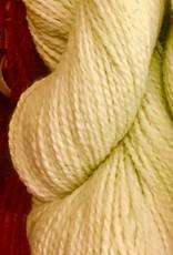 Mini Mint 2 Ply Sport 250 Yds 80% Alpaca 20% Wool 2.2 Oz