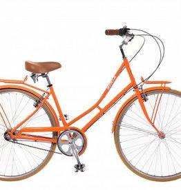 Biria Biria Citibike Ladies 3 Speed Bicycle